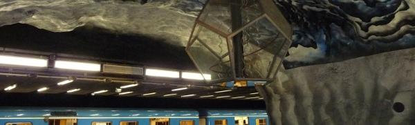 metro600