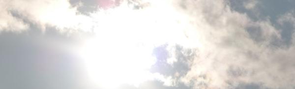 soleil600